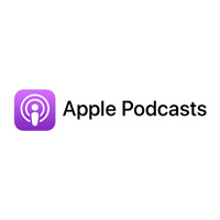écouter le podcast sur apple podcast